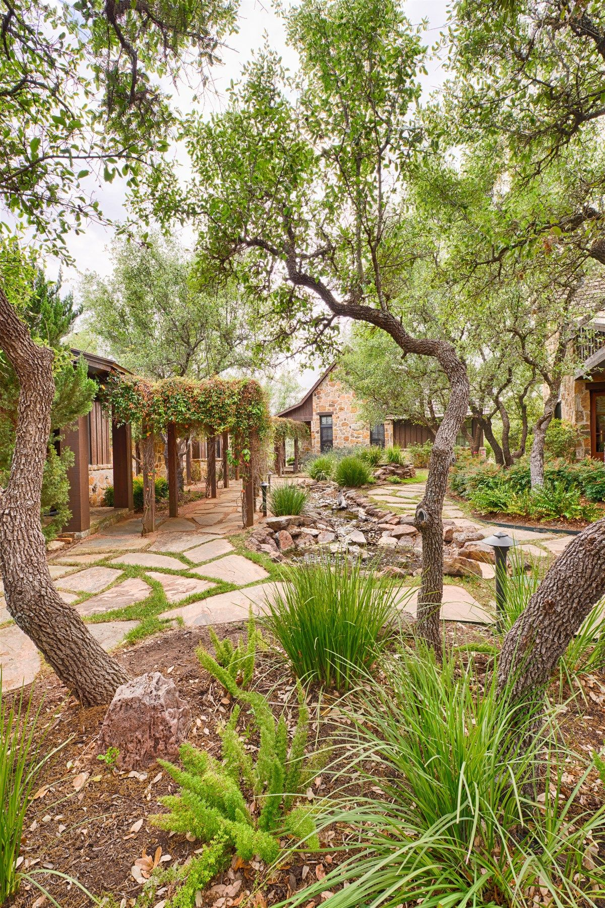 Small Custom Homes Texas Ranch Style Homes Custom Ranch Homes Design Interior Designs: Texas Hill Country, Fredericksburg Texas, Hill Country
