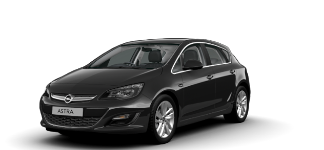 New Opel Astra Hatchback Configurator Build Your Own Car Opel Ireland Opel Hatchback Vehicles