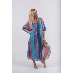 26844ff5c1d1  Καφτάνι  kaftans  καφτάνια  boho  onesize  accessories  surpriceeshop   dresses