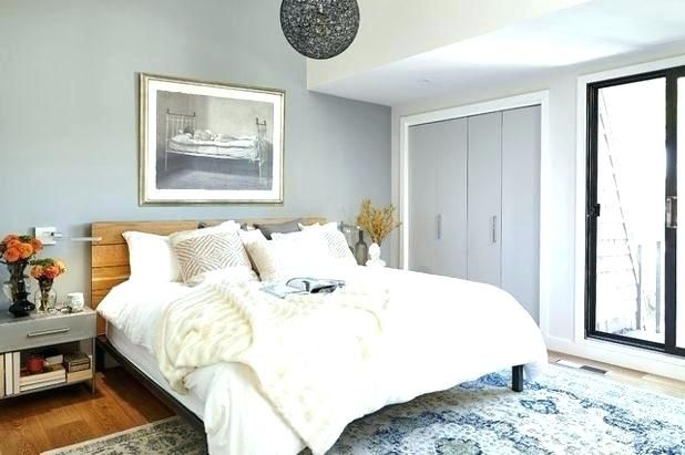 bemerkenswert beruhigende Schlafzimmer Farben | Schlafzimmer ...