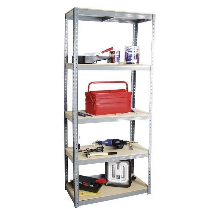 Etagere Bois Metal Brico Depot Etagere Bois Metal Wikilia In 2020 Ladder Bookcase Shoe Rack Shelves