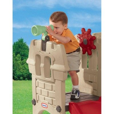 Little Tikes Hide Seek Climber Swing Climbers And Products