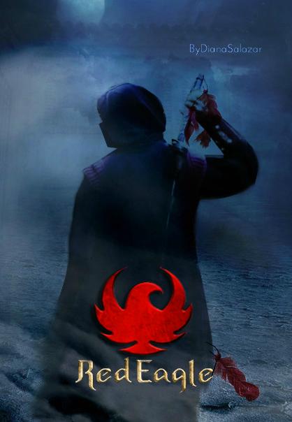 Aguila Roja - Temporada 5 - Ve Cap�tulos Completos Gratis en DramaFever on @DramaFever, Check it out!
