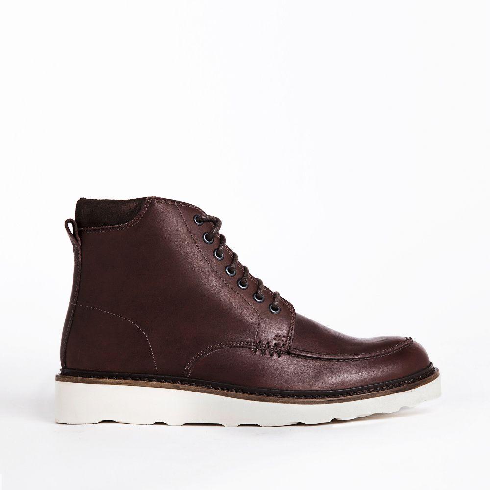 Foto producto zapatos