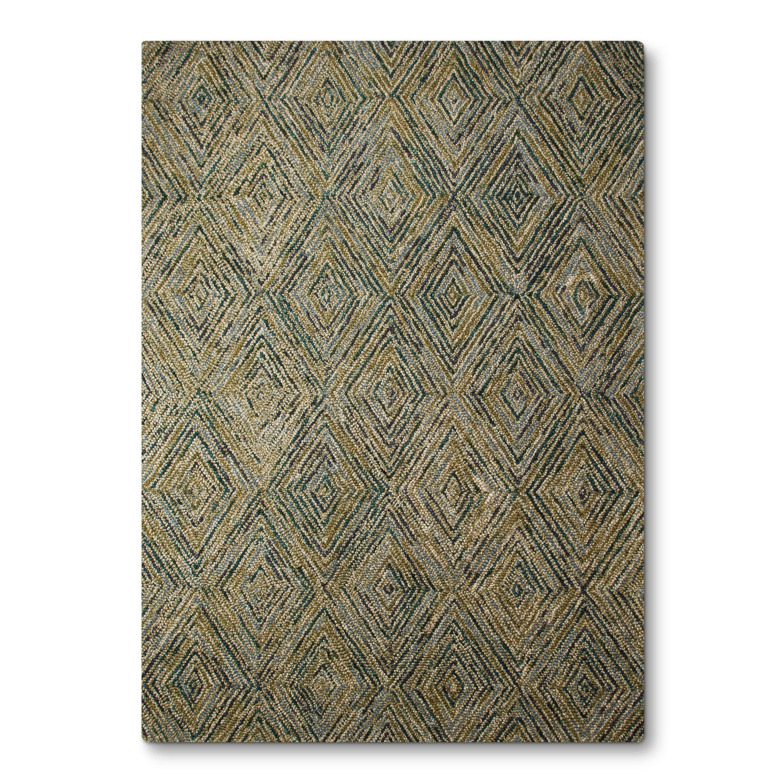 Threshold™ Diamond Rugs : Target | Diamond rugs, Rugs ...