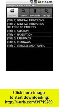 Texas Transportation Code , Android , torrent, downloads, rapidshare, filesonic, hotfile, megaupload, fileserve