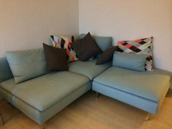 ikea s derhamn sofa ikea m bel living room pinterest living rooms living room ideas and. Black Bedroom Furniture Sets. Home Design Ideas