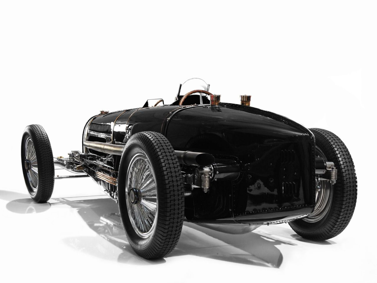 1933 Bugatti Type 59 Grand Prix Racer From The Ralph Lauren Collection Ttnplmo Sf5lkn Bugatti Type 59 Grand Prix 193 Bugatti Bugatti Cars Bugatti Wallpapers