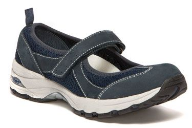Abeo Smart 3640 Navy I Really Want These For Work