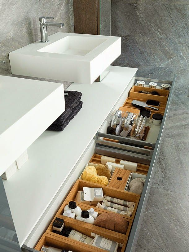 Photo: Foto: Porcelanosa