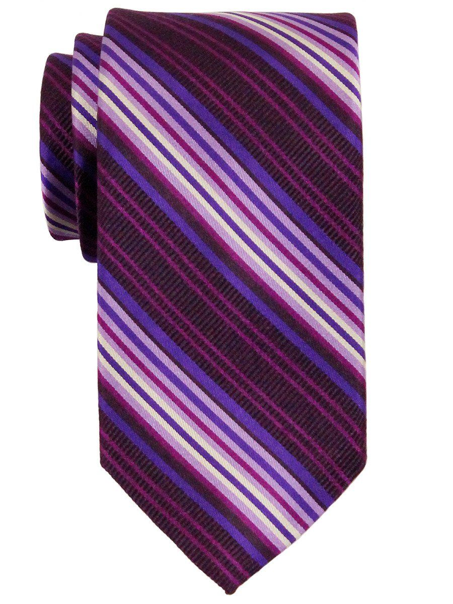 Boy's Tie 23178 Purple #boyssuits #boyssuitsdotcom #heritagehouse #tie  #purple #lilac