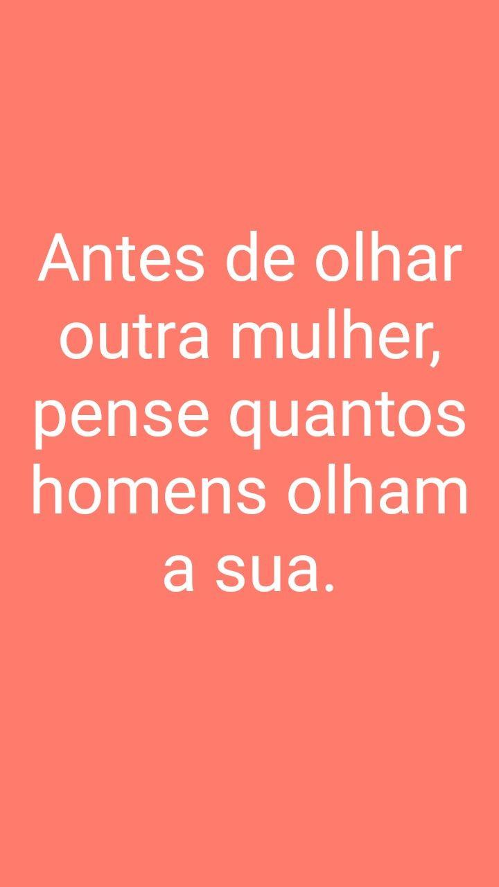 Pin De Ana Paula Oliveira Em Frases Frases Indiretas