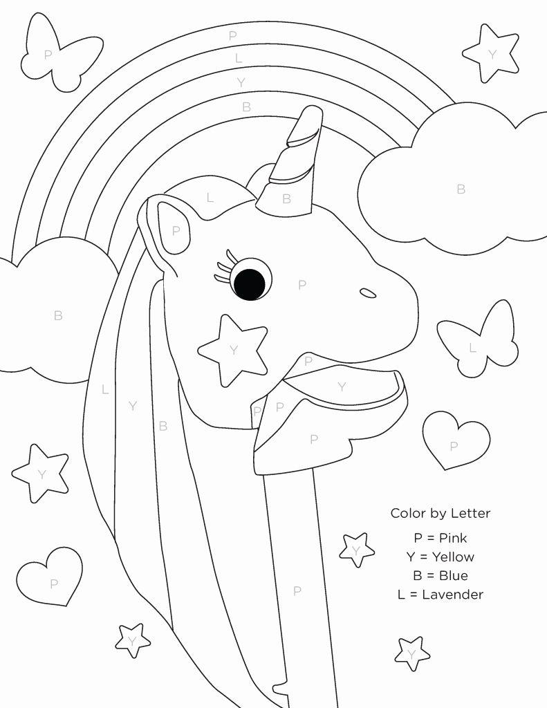 Alphabet Colouring Games In 2020 Alphabet Coloring Pages Unicorn Coloring Pages Animal Coloring Pages