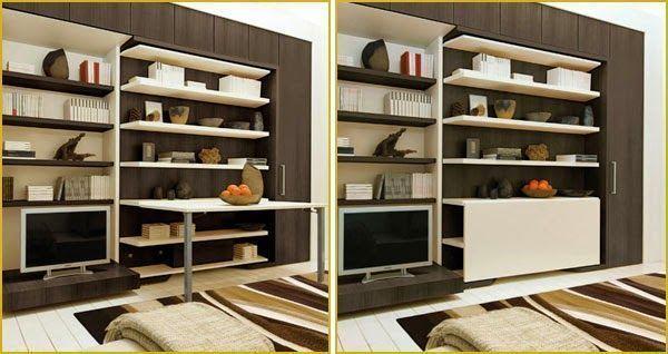 Contemporary small living room ideas,Small living room,small living