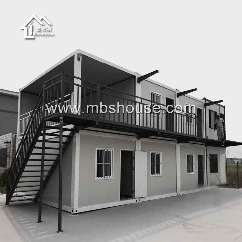 Container House Price In India Whatsapp 8618620106756