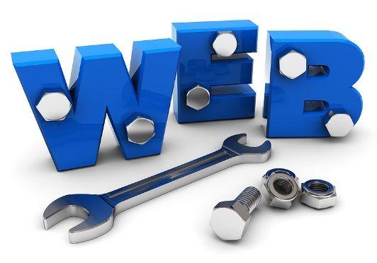web design company massachusetts web development http://webdesigncompanymassachusetts.com/services/web-development/