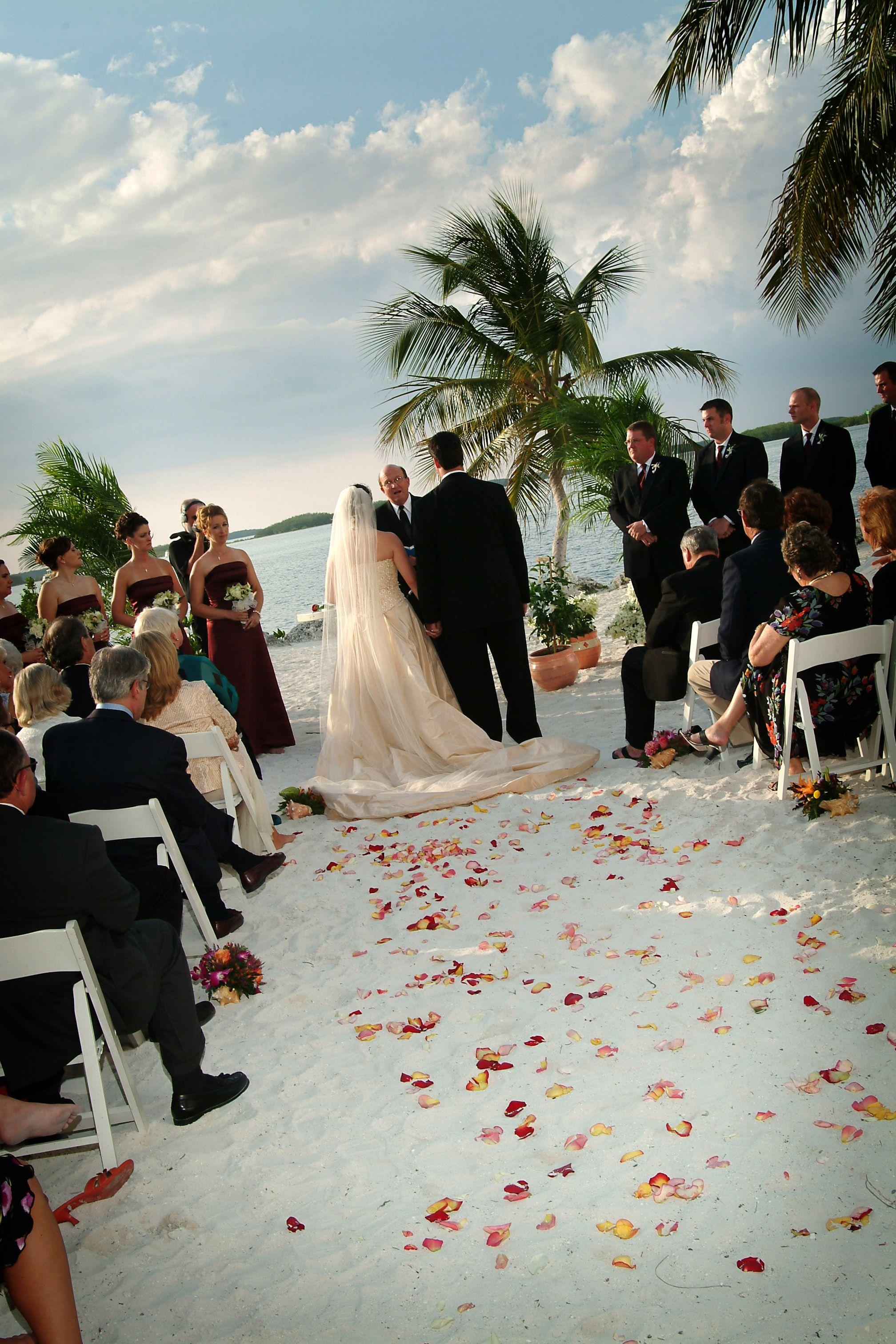 Weddings Thomas Maddi Photography Tee Wedding Photographer St George Island