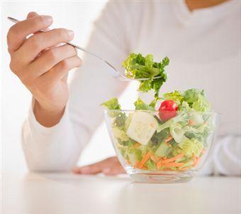 Progesterone Deficiency Diet | Gallbladder diet, Gallstone ...
