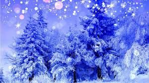 Image result for pretty winter pictures