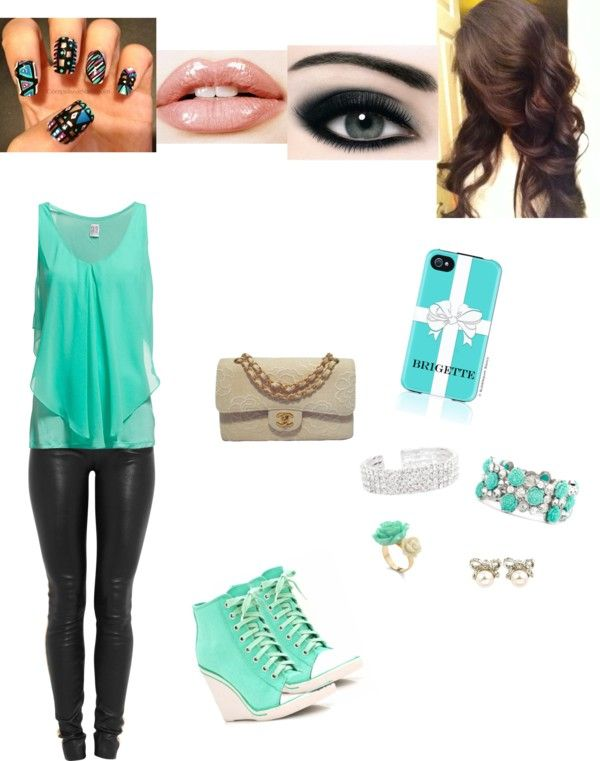 """""""^.^"""" by isabel408 ❤ liked on Polyvore"""