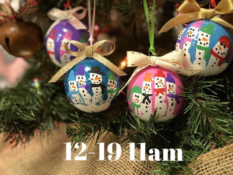 snowman ornaments.jpg Christmas bulbs, Christmas