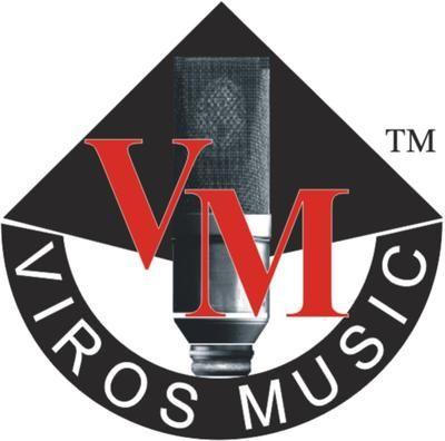 Aux Studio Music Label