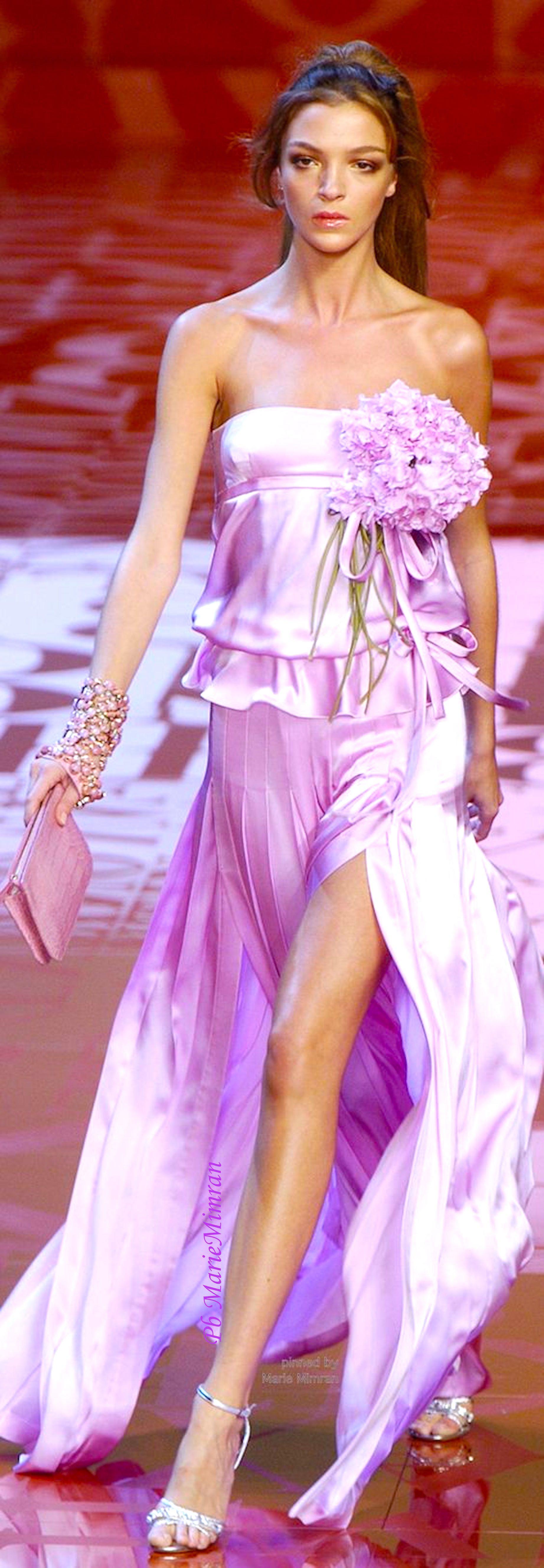 Encantador Vestidos De Dama Lila Pinterest Componente - Ideas de ...