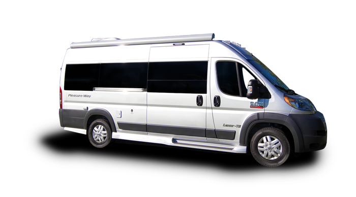 2e45deac6b95fe024b5582fea393e3fa pleasure way promaster lexor ts ram promaster rv pinterest rv  at gsmx.co