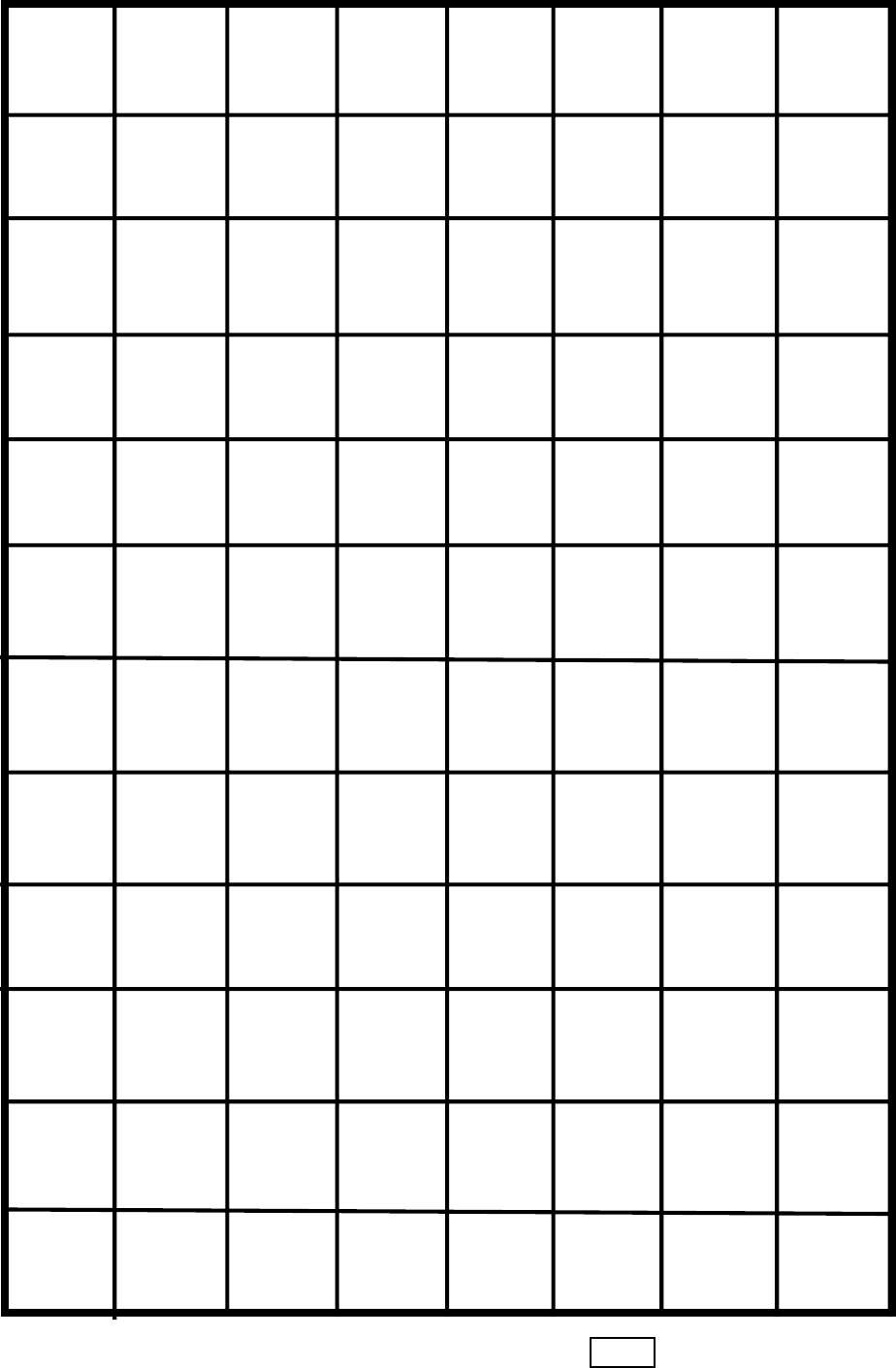 one inch graph paper wallpaper pinterest math graph paper and