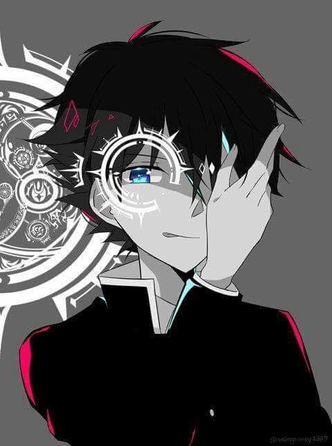 Ava đôi ♡♡ - ♡✰♡ (Avatar đôi)
