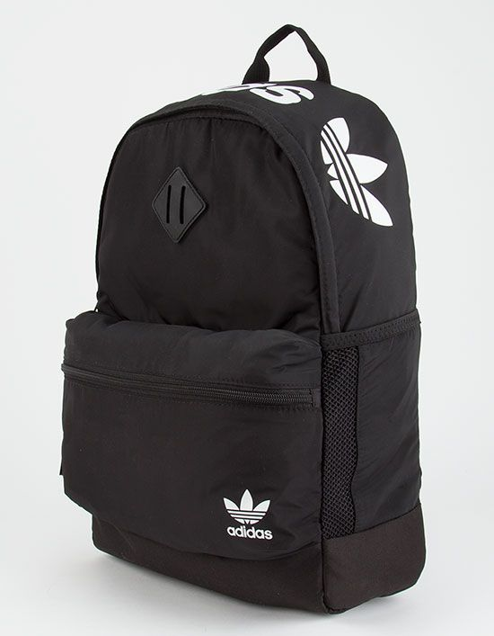carousel for product 300473100 #adidasclothes