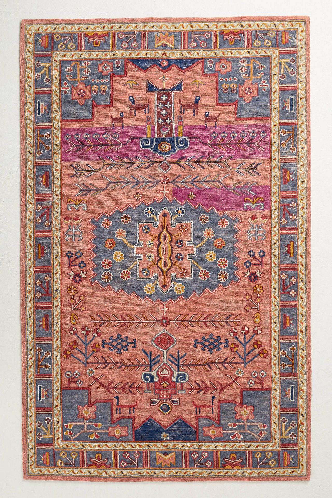 Küchenteppich Retro Bea Rug In 2019 Wanted Pinterest Rugs Decor And Home Decor