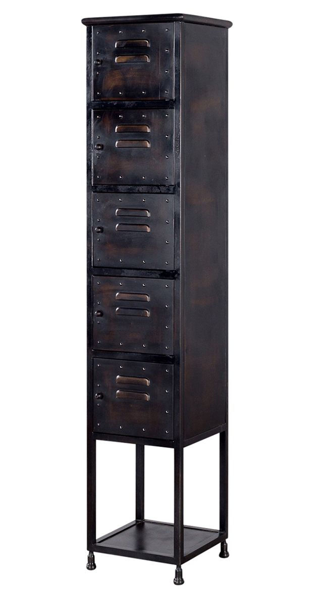 Dot Bo Furniture And Decor For The Modern Lifestyle Lockers Storage Vintage Lockers