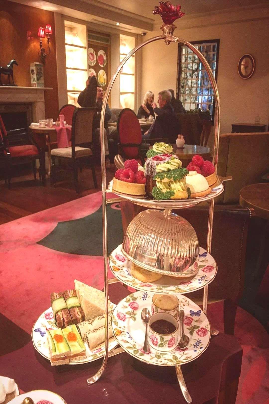 #sittingtableindoor #afternoontea #sandwiche #teatime #people #time #food #tea #and Tea time ️ . . . . . . . #AfternoonTea #Tea #TeaTime #SandwicheYou can find Sandwiches and more on our website.Tea time ️ . . . . . . . #AfternoonT...