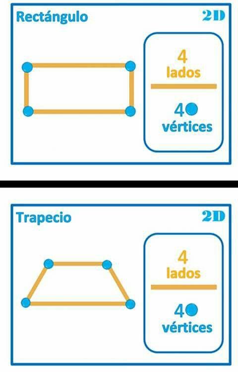 Pin De Veronica Zaff En Matematica Figuras Geometricas Primaria Juegos Matematicas Primaria Matematicas