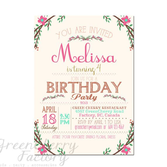 how to write an invitation card Look at the exam question and answer and do the exercises to practise and improve your writing skills preparation what information do you need to write on an invitation to a birthday party.