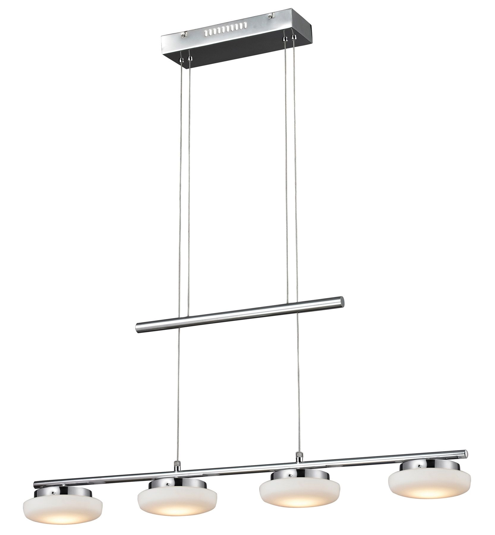 Retractable pull down ceiling light http retractable pull down ceiling light mozeypictures Image collections