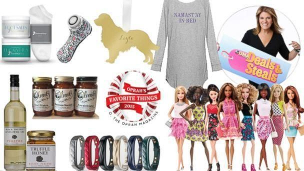 Good Morning America Deals And Steals For Today Gma Deals And Steals Good Morning America Oprahs Favorite Things