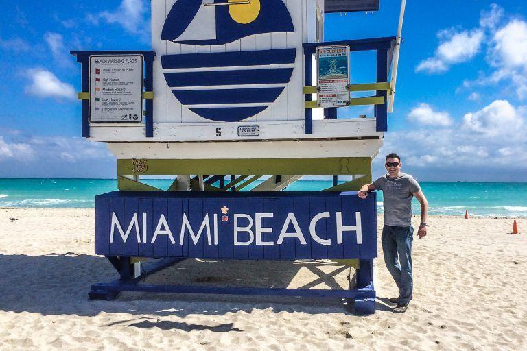 Top 25 Things To Do In Miami South Beach Miami Miami