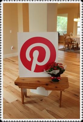 Pinterest Party fotos #pinterestparty #pinterestparaempresas