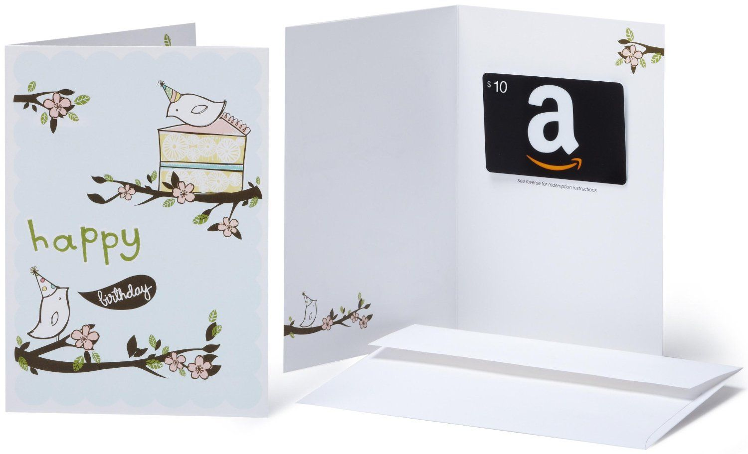 Amazon.com $100 Gift Card in a Greeting Card (Love Card Design) Amazon.com Gift Cards are the perfect way to give them exactly what they're hoping for - even if you don't know what it is. Amazon.com  Read more http://cosmeticcastle.net/amazon-com-100-gift-card-in-a-greeting-card-love-card-design/  Visit http://cosmeticcastle.net to read cosmetic reviews