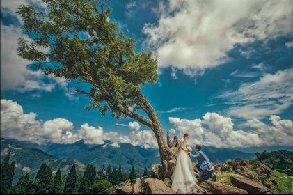 23433d1412318960-angelica-taiwan-pre-wedding-photography-studio-2014-09-03-12.43.08.jpg (421×280)