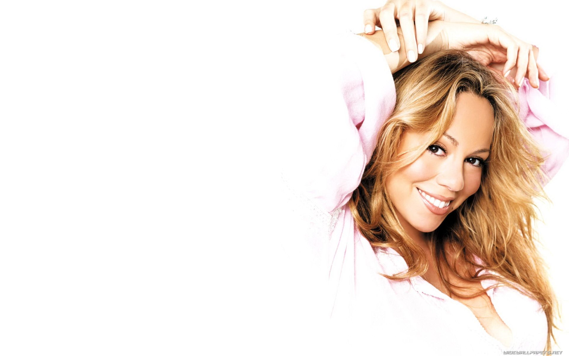 Pin De Amb Wallpapers Em Mariah Carey Mariah Carey B Pop Cantores