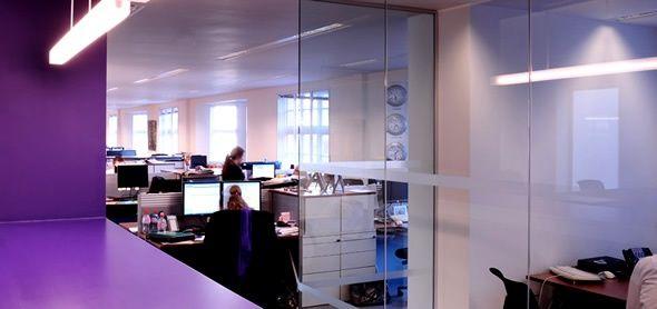 Best white cubicles #bestcubicles