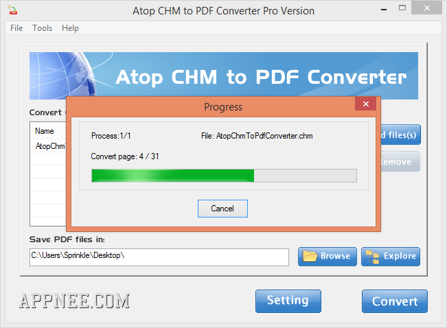 crack exe to msi converter pro