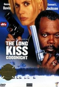 the long kiss goodnight full movie in hindi