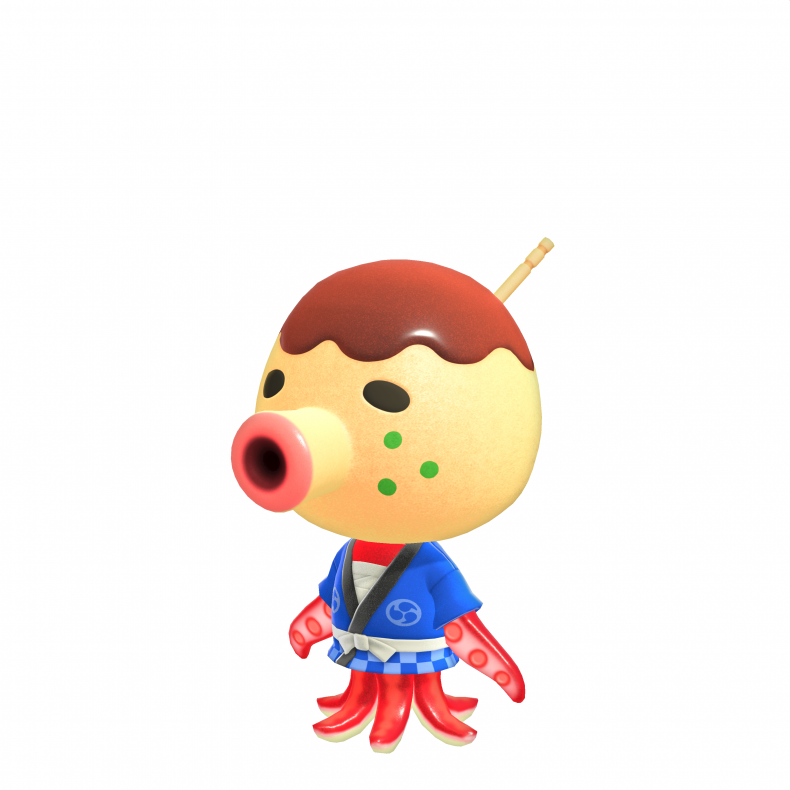 Pin by Em ( on painted_praise in 2020 Animal crossing