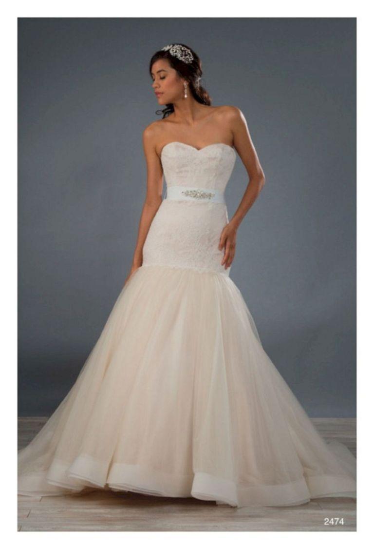 Summer wedding dress ideas in wedding dresses ideas