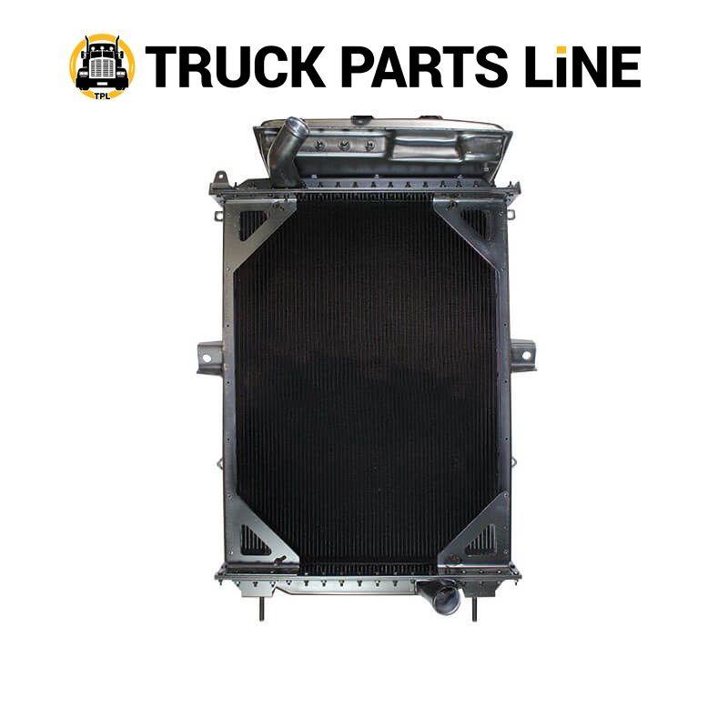 Pin On Truckpartsline Com
