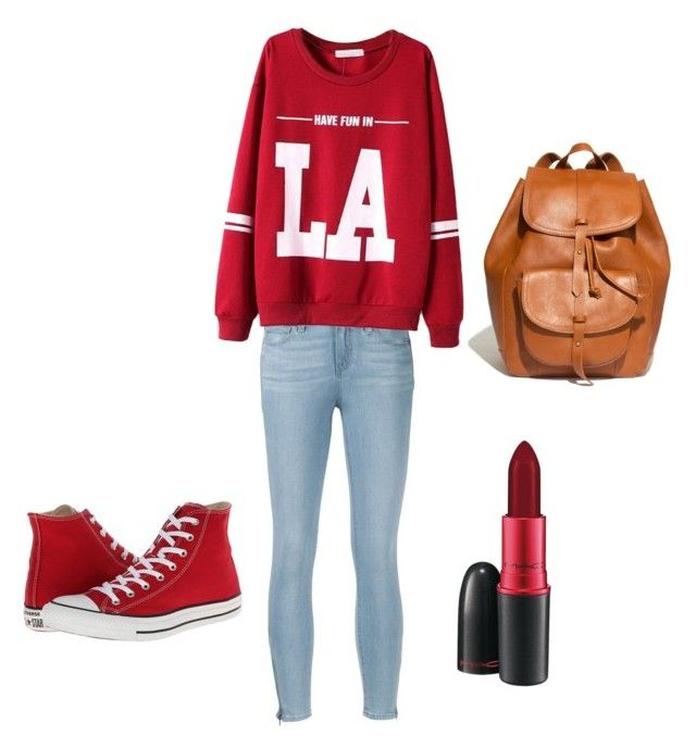 """""""Untitled #25"""" by cassielorties on Polyvore"""